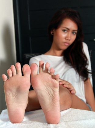 Tropic Sexy Feet download